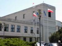 Nowela ustawy o kierujących w Sejmie