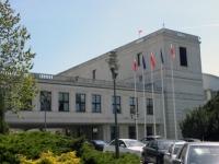 Nowe zasady egzaminowania od 19 stycznia 2013 r.