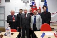 Stowarzyszenie w Krakowie wybrało