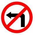 Źle oznakowane skrzyżowanie i odstąpienie od kary