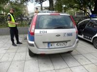 Kontrole drogowe stanu technicznego pojazdów już po nowemu