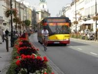 Rowerzyści w ruchu drogowym i Sejmie