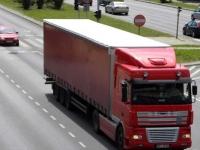NIK: przeładowane pojazdy i niszczone drogi