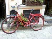 O obowiązkowym przeglądzie technicznym rowerów