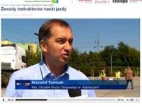 Puchar Dyrektora WORD Katowice - III edycja - zdobyty