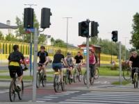 W stolicy już druga wypożyczalnia rowerów