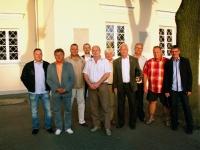 Trzecie spotkanie leaderów środowiska osk