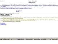 Prokuratura w sprawie śmiertelnego wypadku kursantki