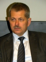 2. Dyrektor Bogdanowicz - szykujemy rozwiązania zastępcze