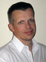 Krzysztof Wójcik: Na egzamin z dowodem tożsamości