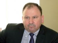 W Sejmie jest projekt kolejnej noweli ustawy o kierujących