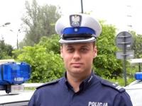 """K. Dymura: Policjanci i urzędnicy nadal będą kontrolowali """"L-ki"""""""