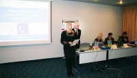 Szkolenie i zarządzanie osk po zmianach w 2013 r.