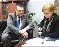 WORD Katowice przygotuje poradnik dla zdających teorię
