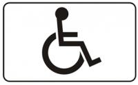 Robert Łysakowski: Niepełnosprawny bez karty parkingowej