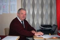 Marek Górny: Egzamin wewnętrzny, jaki był, a jaki jest