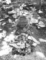 W 20. rocznicę tragicznej śmierci Mariana Bublewicza