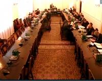 Komisja Infrastruktury: parlamentarzyści o przewoźnikach drogowych