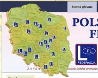 PFSSK: w szkoleniach wzięło udział ponad 1400 osób