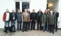 W Toruniu mówili o technice kierowania pojazdami