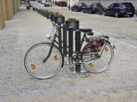Idzie wiosna, przygotuj rower