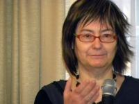 Prof. Lipowicz pyta o zasady egzaminowania
