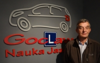 Jacek Maniecki: To chyba nie tędy droga