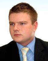 Mariusz Sztal: Sztuczny egzamin na placu manewrowym a realna jazda