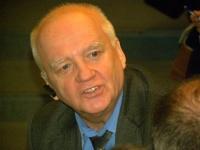 Jan Szumiał: Foteliki do przewozu dzieci, a wypadek drogowy