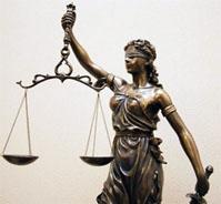 RPO popiera projekt ulepszenia rządowego procesu legislacyjnego