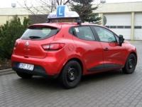 U nich Renault Clio IV