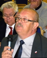 T. Sobotka: Środowisko szkoleniowców przygotuje BIAŁĄ KSIĘGĘ
