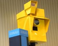 Jarmuziewicz: użytkowane fotoradary bez wady prawnej