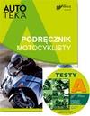 Sezon motocyklowy rusza - kup promocyjny pakiet kat. A
