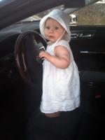 Dobry kierowca w każdym wieku