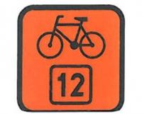 Nowe znaki drogowe jak najszybciej - informuje rzecznik resortu