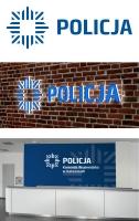 Nie zdziw się, policja ma nowe logo