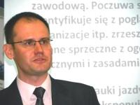 10. Paweł Żuraw o etyce zawodowej instruktorów oraz o…
