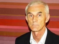 15. INSTRUKTOR ROKU 2013: Czekamy już na następny – mówi Stefan Rzońca