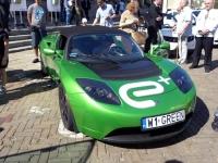 Dlaczego popularność pojazdów elektrycznych jest mała?