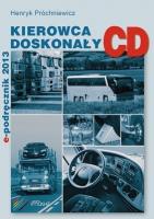 Wakacyjna promocja: KIEROWCA DOSKONAŁY CD + TESTY