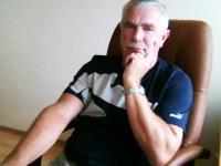 Dyrektor Wiczkowski: na szkolenie manewrów potrzeba więcej czasu