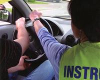 W sprawie egzaminów na instruktora prawa jazdy