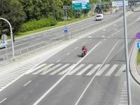 Rynasiewicz w sprawie minimalnego wieku kierowców kat. A