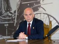 """Maciej Wroński: Urzędnicy """"poprawiają"""" ustawę"""