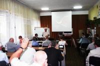 PFSSK poszukuje trenerów-wykładowców