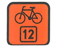 Nowe znaki drogowe już w rozporządzeniach