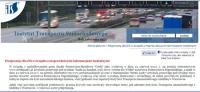 Instytut Transportu Samochodowego przeproszony