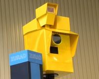 O wyłączeniu straży miejskiej z procesu kontroli fotoradarowej