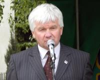 Krzysztof Szymański: O potrzebie dialogu